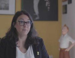 """TV3 deberá pagar 1.200 euros de multa por emitir un documental sobre el """"procés"""" en periodo electoral"""