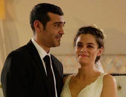 Descubre 'Mujer (Kadin)', el fenómeno turco que se prepara para arrasar en Nova