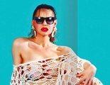 'Veneno', 'El nudo' y 'Cuatro bodas y un funeral' se estrenarán en la nueva Atresplayer Premium