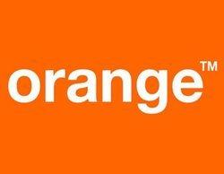 Orange se embarca junto a Mediapro en la producción original e incluye Amazon Prime Video en su oferta