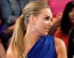 'The Bachelorette' no deja de crecer y junto a 'Grand Hotel' lleva a ABC al liderazgo