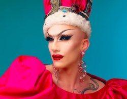 Sasha Velour ('RuPaul's Drag Race') tendrá su propia serie en Quibi bajo el título 'Nightgowns'