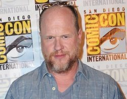 Confirmado el reparto de 'The Nevers', la serie de Joss Whedon para HBO