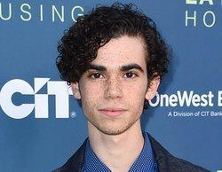 La autopsia revela la causa de la muerte de Cameron Boyce, estrella de Disney Channel