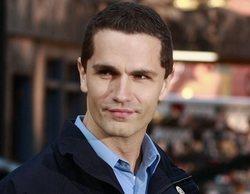 Sam Witwer ('Supergirl') ficha por la cuarta temporada de 'Riverdale'