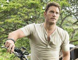 "Los guionistas de ""Jurassic World"" adaptarán la novela ""Circe"" para HBO Max"