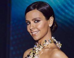 Cristina Pedroche confirma que presentará las Campanadas 2020 y ya prepara su nuevo vestido