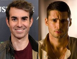 'Servir y proteger': Daniel Muriel y Sergio Mur fichan por la temporada 4 a partir de septiembre