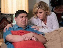 'Modern Family' comienza el rodaje de su última temporada recordando cómo han cambiado sus actores