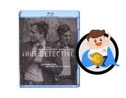 Las mejores ofertas en merchandising y DVD y Blu-Ray: 'Stranger Things', 'Vikings', 'True Detective'