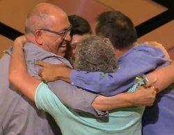 La victoria de Los Lobos en 'Boom', 'Supervivientes' y 'El hormiguero', entre lo más visto del mes de julio
