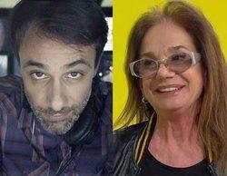 'Vis a vis: El oasis' ficha a los argentinos Ana María Picchio y Lucas Ferraro
