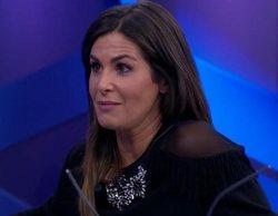 """Nuria Roca, sobre su despido de TV3: """"Me alegré de salir de un lugar donde realmente no quería estar"""""""