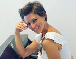 María Jesús Ruiz se lanza al mundo de la música estrenando su primer single en septiembre