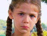 Las claves de la telenovela turca 'Elif', la historia de una niña rodeada de crueldad y desgracias