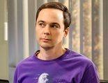 El presidente de CBS, indignado con el ninguneo de los Emmy a 'The Big Bang Theory'