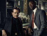 Showtime renueva 'City on a Hill' por una segunda temporada