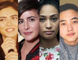 Estos son los nuevos personajes de 'The L Word: Generation Q'