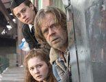 Lo nuevo de 'Shameless', 'Kidding' y 'Ray Donovan' llega a Showtime en noviembre