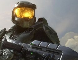 La adaptación del videojuego 'Halo' ya tiene a todo su reparto