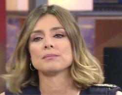 """Sandra Barneda, sobre las acusaciones de manipulación a 'Viva la vida': """"No hay intención de poner en contra"""""""