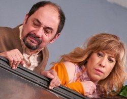 Alberto Caballero consulta con los fans el futuro incierto de 'La que se avecina' al mudarse de plató