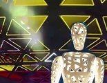 Una agencia creativa denuncia plagios en el escenario de Eurovisión 2019 y la actuación española