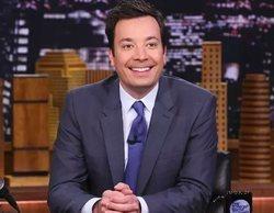 Una cantante habría reservado su presencia en todos los talk shows de EEUU de la noche del 8 de agosto