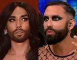 """Conchita Wurst explica su gran cambio tras deshacerse de su imagen de diva: """"Me aburrí muchísimo"""""""