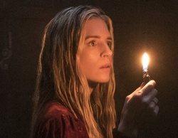 'The OA', cancelada después de dos temporadas en Netflix