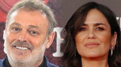TVE recupera el formato 'Alaska y Segura' con Pablo Carbonell y Elena S. Sánchez