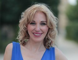 'Sálvame' ficha a Ania Iglesias ('GH 1') para vestir a los colaboradores en el especial sobre Marbella