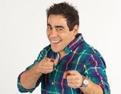 Pablo Chiapella presentará un concurso de conocimientos en Mediaset la próxima temporada