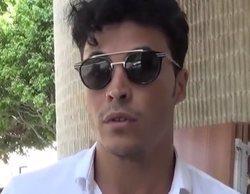 """Kiko Jiménez, indignado tras el juicio por su altercado en Marbella: """"Quieren manchar nuestra imagen"""""""
