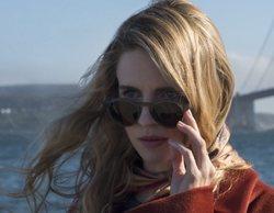 """Netflix cancela 'The OA' y los fans responden indignados: """"Nos dejan en el limbo"""""""