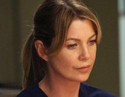 ABC aclara que la relación entre 'Anatomía de Grey' y 'Estación 19' no será tan intensa