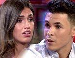 """Las """"perlas"""" de Kiko y Sofía a la Policía de Marbella: """"¿Follas poco y no tienes nada más que hacer?"""""""