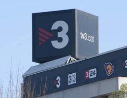 Imputan al exgerente de TV3 por pagar 750.000 euros de Convergència con dinero público