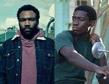 FX renueva 'Atlanta' y 'Snowfall', ambas por una cuarta temporada