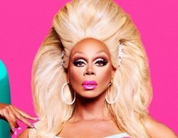 'RuPaul's Drag Race UK' se estrena en octubre en BBC Three