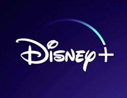 Disney lanza un paquete especial con Disney+, Hulu y ESPN+ por 12,99 dólares al mes