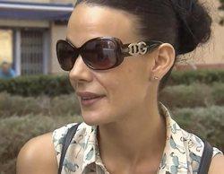 Patricia Rodríguez, cuñada de Cristiano Ronaldo, posible concursante de 'GH VIP 7'