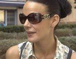 Patricia Rodríguez, hermana de Georgina, posible concursante de 'GH VIP 7'
