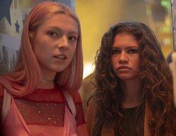 """HBO lanza una pullita a Netflix en su nueva campaña: """"Recomendado por humanos"""""""