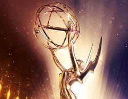 La ceremonia de los Emmy 2019 no tendrá presentador