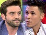 Kiko Jiménez demanda a Javier Negre por lo que contó sobre el altercado de Marbella