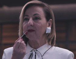 'Criminal', la serie de Carmen Machi e Inma Cuesta para Netflix, se estrena el próximo 20 de septiembre