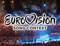 El Festival de Eurovisión 2020 se celebrará en Róterdam el 12, 14 y 16 de mayo