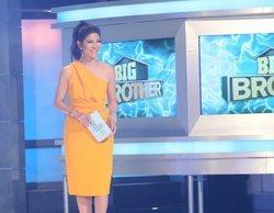 'Big Brother' y 'Masterchef' lideran en una noche de subidas de audiencia
