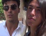 """El sindicato de policía de Marbella, sobre Kiko y Sofía: """"Se creen famosos y por encima del bien y del mal"""""""